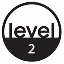 :level2: